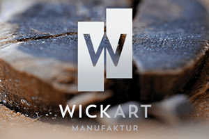 WICK-ART Manufaktur