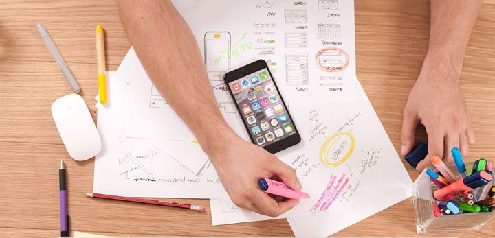 Business Model Generation Kurs war ein voller Erfolg! #bmgws (Updated)