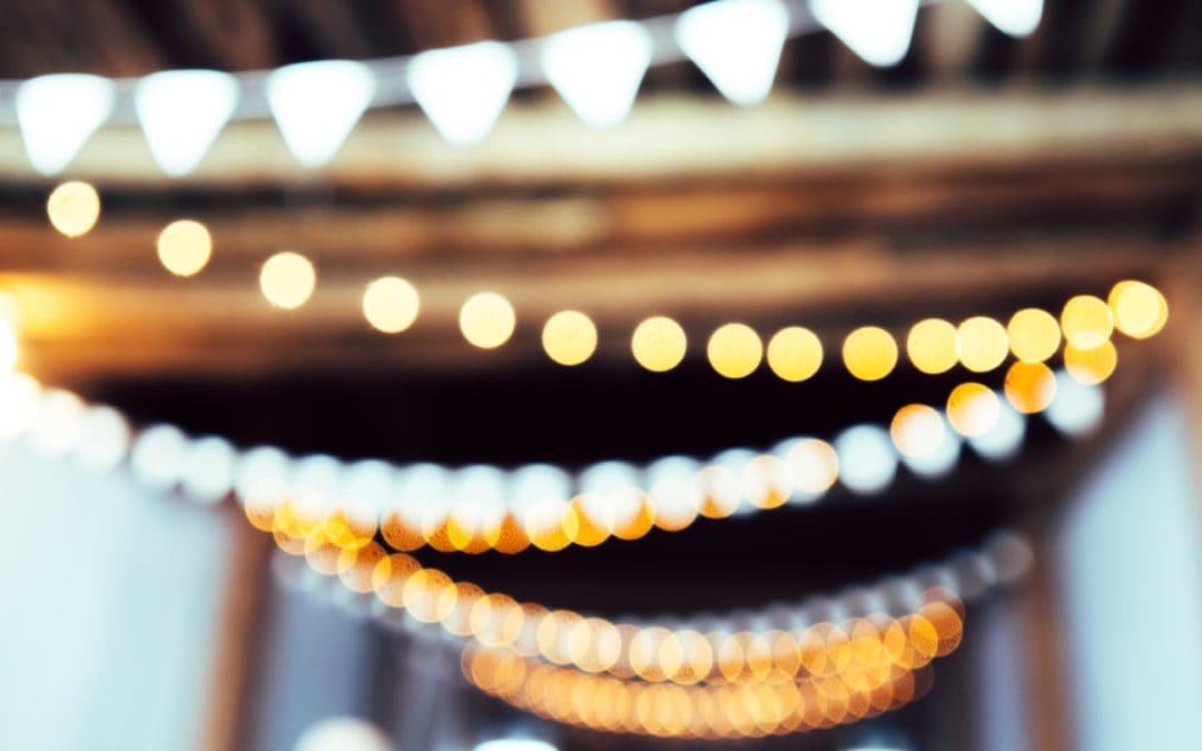 Happy Birthday, liebes BUREAU.D – 1 Jahr Coworking Dietikon