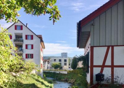 slider-obere-reppischstrasse-dietikon-buero-